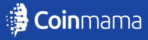 Coinmama logo