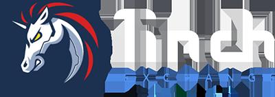 1inch Logo