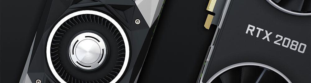 GPU used for mining cryptocurrencies