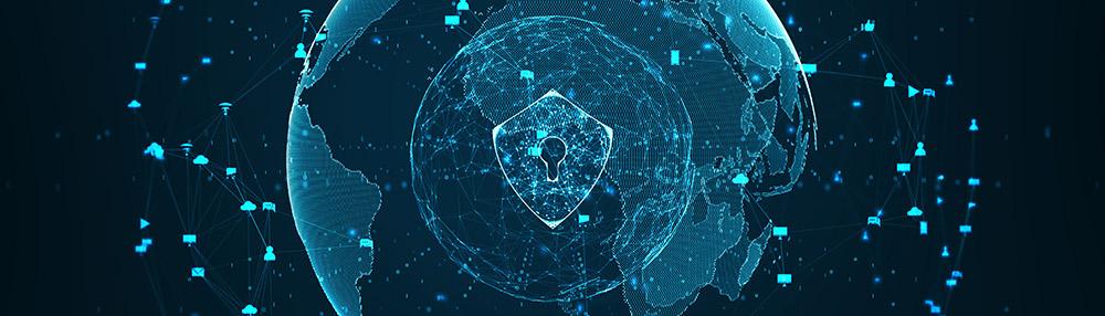 secure crypto exchange