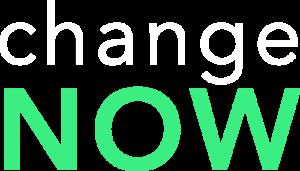 ChangeNOW Exchange Logo
