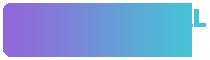 Digital surge exchange logo