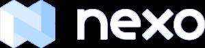 Nexo Exchange Logo